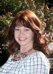 Kathy Cano Full Size Image