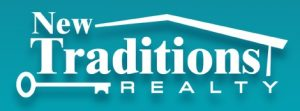 New Traditions Realty